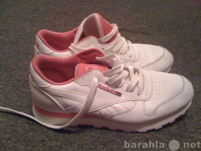 Купить Обувь Reebok