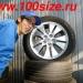 ������ Bridgestone Potenza S001